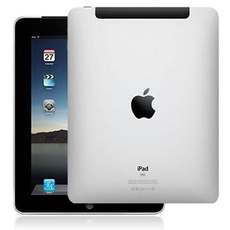 iPad 1 3G Wifi 32GB
