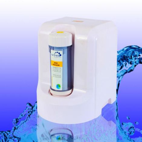 Máy lọc nước Geyser Ewater EW-7000