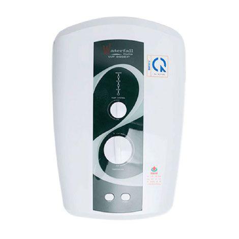 Máy tắm nước nóng bơm thông minh Waterfall WF-999EP