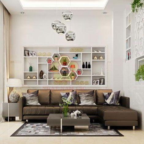 Nhà phố Green Home 1 trệt 3 lầu phường Linh Đông
