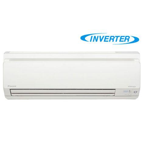 Máy lạnh tiết kiệm điện Daikin FTKS50GVMV Inverter