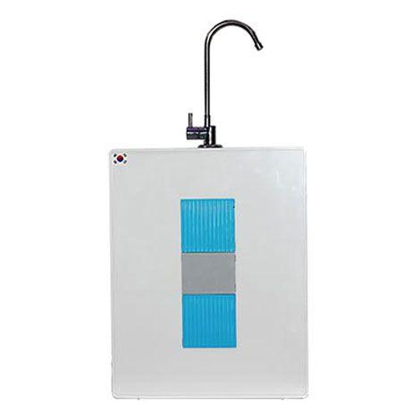 Công nghệ mới máy lọc nước không dùng điện