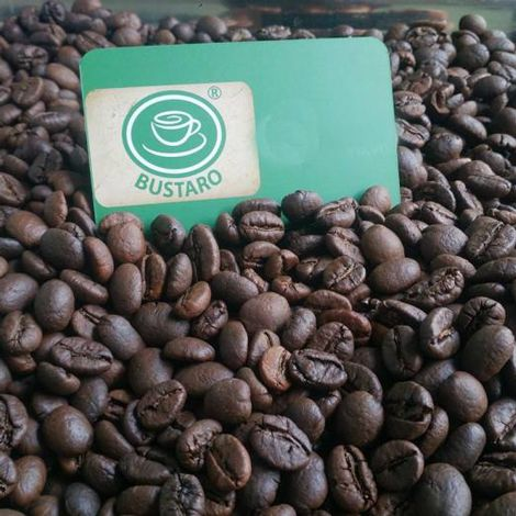 Cà phê hạt rang cao cấp