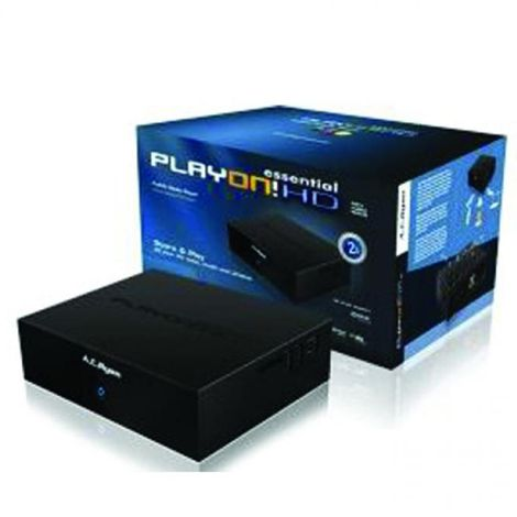 Đầu HD Venr ACRyan PLAYON ACR PV73500
