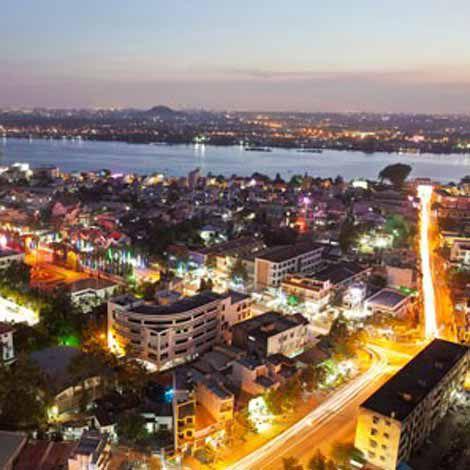 Tỉ suất sinh lời hấp dẫn từ căn hộ cho thuê tại Biên Hòa