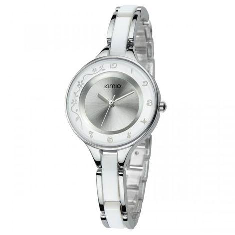 Đồng hồ nữ Kimio chống nước