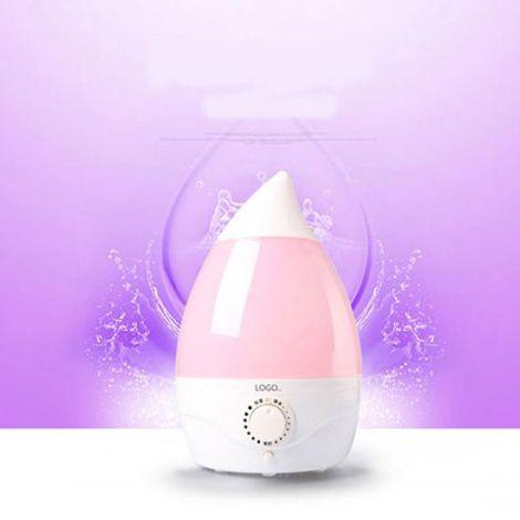 Máy phun sương tạo ẩm Magic Home hình giọt nước