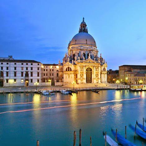 Tour du lịch Pháp - Thụy Sĩ - Ý khởi hành 24/04