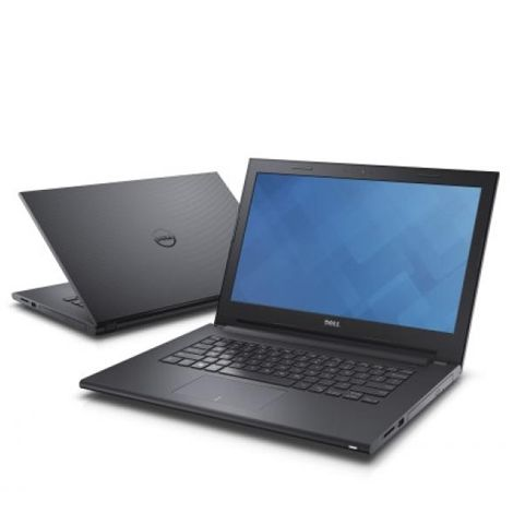 Laptop Dell Inspiron 3442 i3