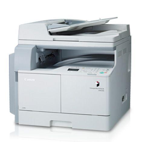 Máy photocopy Canon iR2002N chính hãng