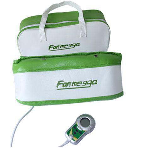 Máy massage bụng Formegga