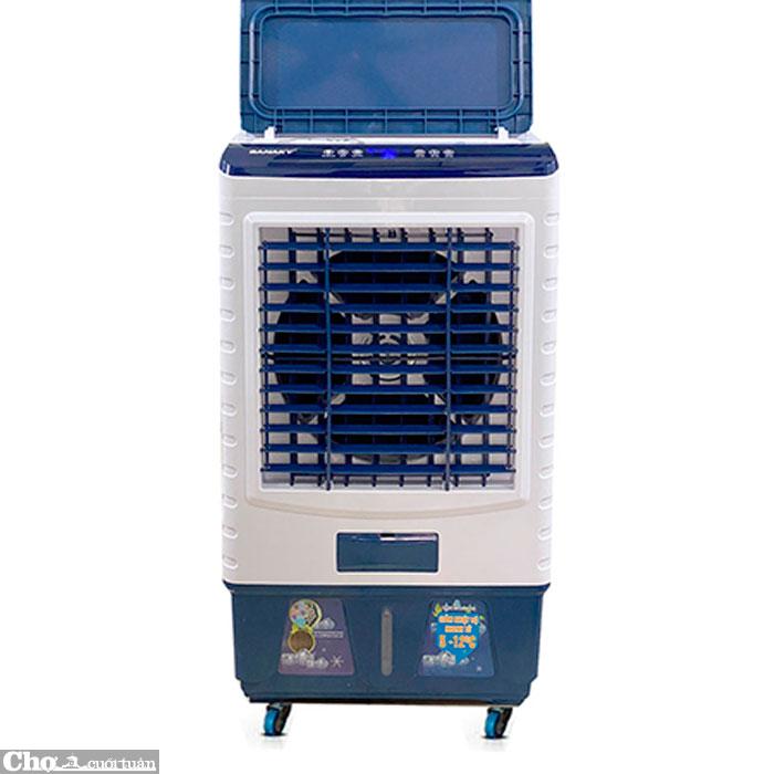 Máy làm mát bằng hơi nước SANAKY VH8800AR