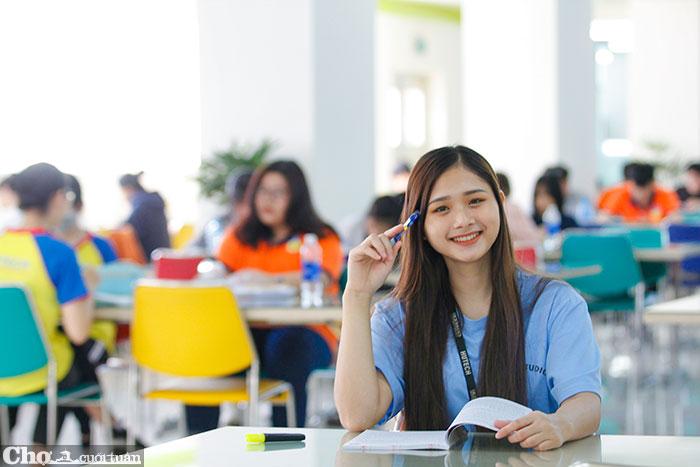 Đăng ký nguyện vọng đại học có cần 'chiến lược đăng ký'