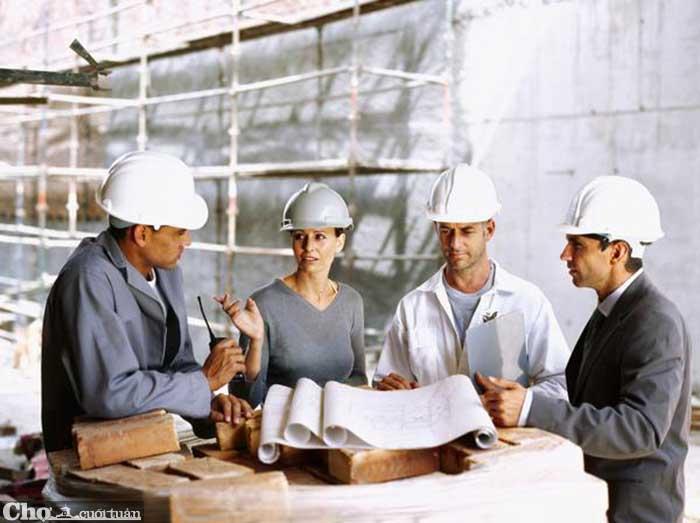 Chọn học 5 ngành có cơ hội việc làm rộng mở sau tốt nghiệp
