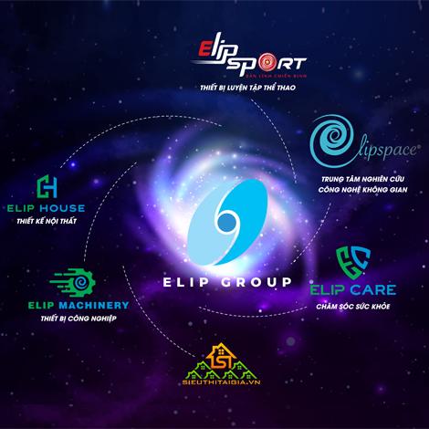 Tập đoàn Elip tuyển Kỹ Sư Tài Năng cho Dự án Công nghệ Không gian