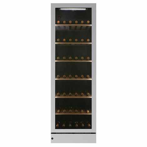 Tủ rượu Electrolux Vintec V190SG2ES3 xuất xứ Đan Mạch