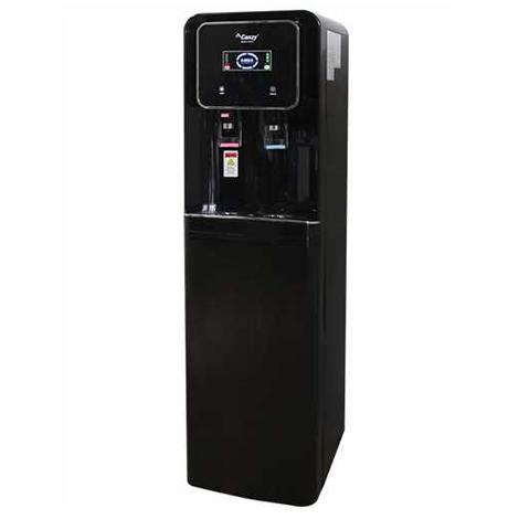Máy lọc nước nóng lạnh cao cấp Canzy CZ-816S22B