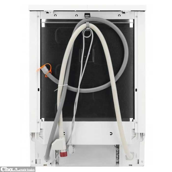 Máy rửa chén Electrolux ESL5310LO