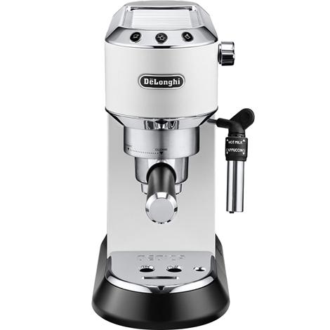 Máy pha cà phê Delonghi EC685.W
