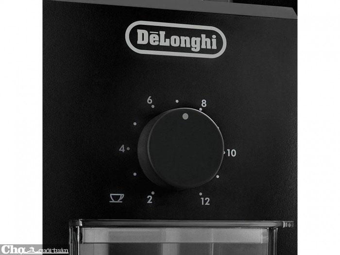 Máy xay cà phê Delonghi KG79