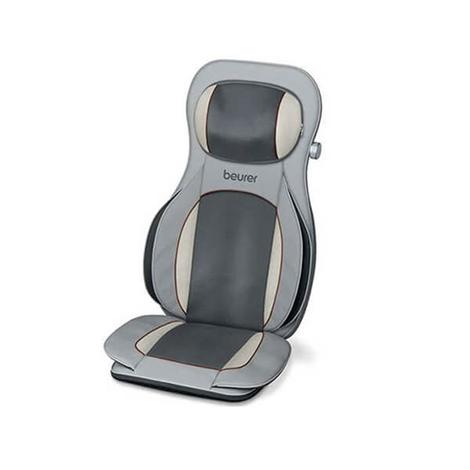 Đệm massage 3D hồng ngoại 3-in-1 Beurer MG320