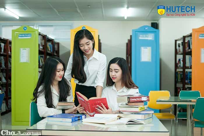 Nắm 3 bí quyết đơn giản để chắc thắng khi xét tuyển học bạ 3 học kỳ