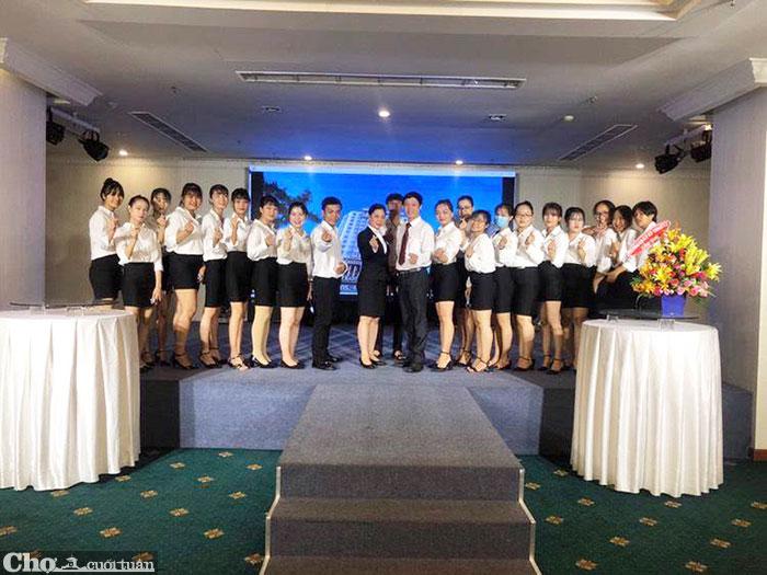 Đào tạo ngành Quản trị Du lịch và Quản trị Nhà hàng tại trường CĐ Công nghệ TP.HCM