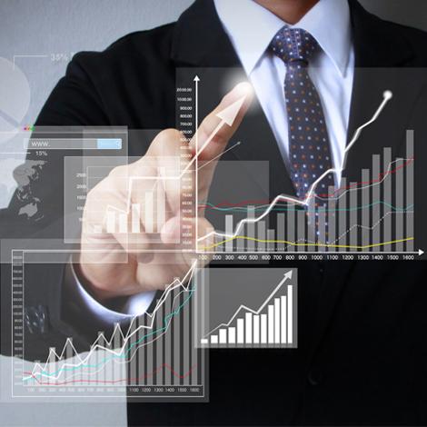 Hiểu thêm về ngành Quản trị kinh doanh qua người thật - việc thật