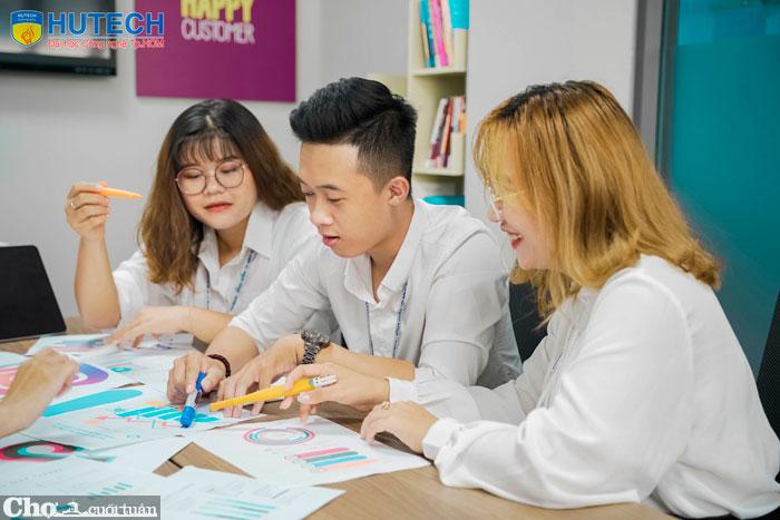 Làm thế nào để đảm bảo cơ hội trúng tuyển nguyện vọng đại học 2021